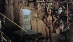 Virgin People (1984) screenshot 2