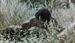 Virgin People (1984) screenshot 5