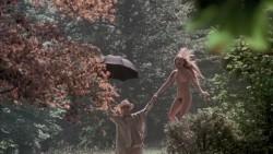 Vizi privati, pubbliche virtu (1976) screenshot 1