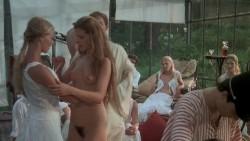 Vizi privati, pubbliche virtu (1976) screenshot 3