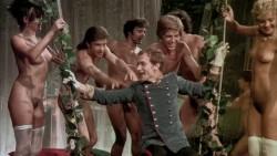 Vizi privati, pubbliche virtu (1976) screenshot 4