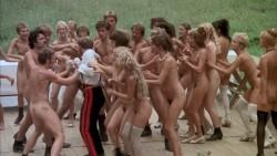 Vizi privati, pubbliche virtu (1976) screenshot 6