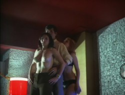 Blood Of The Virgins 0 13 12 052 250x189 - Blood Of The Virgins (1967)