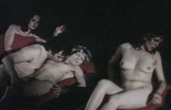 Die Oase der gefangenen Frauen 0 59 43 469 250x161 - Die Oase der gefangenen Frauen (1982)