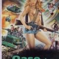 Die Oase der gefangenen Frauen (1982) cover