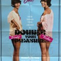 Double Your Pleasure (1978) cover
