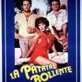 La Patata Bollente (1979) cover