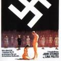 Le deportate della sezione speciale SS (1976) cover