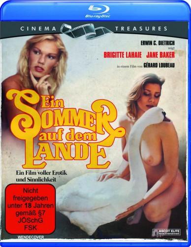 Le segrete esperienze di Luca e Fanny 388x500 - Les mauvaises rencontres (1980)