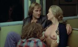 Les Valseuses 0 33 05 501 250x150 - Les Valseuses (1974)
