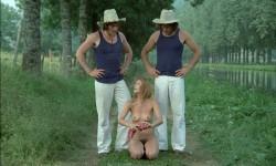 Les Valseuses 1 31 38 814 250x150 - Les Valseuses (1974)