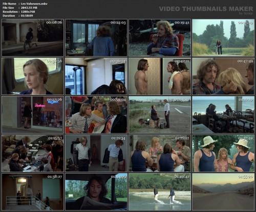 Les Valseuses1 500x415 - Les Valseuses (1974)