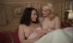 Nathalie rescapee de lenfer 0 52 48 327 250x149 - Nathalie rescapee de l'enfer (1978)
