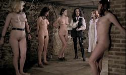 Nathalie rescapee de lenfer 0 54 52 145 250x149 - Nathalie rescapee de l'enfer (1978)