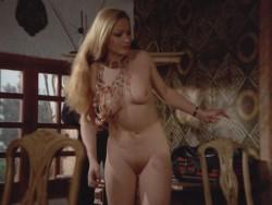 Plaisir a trois bdrip 0 25 35 640 250x188 - Plaisir a trois (BDRip) (1974)