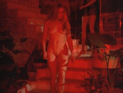 Plaisir a trois bdrip 0 59 38 360 250x188 - Plaisir a trois (BDRip) (1974)