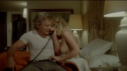 Private Lessons (1981) screenshot 4