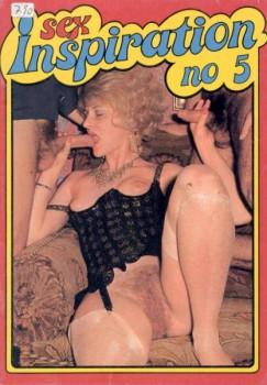 Sex Inspiration 05 243x350 - Sex Inspiration 01 (Magazine)