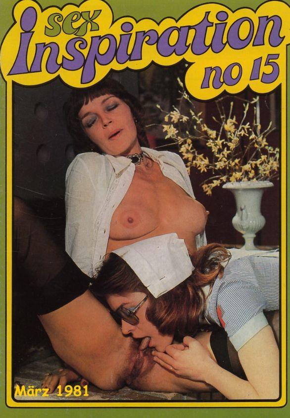 Revista Sex Inspiration 15 - Descarga gratis 05Mb-7987