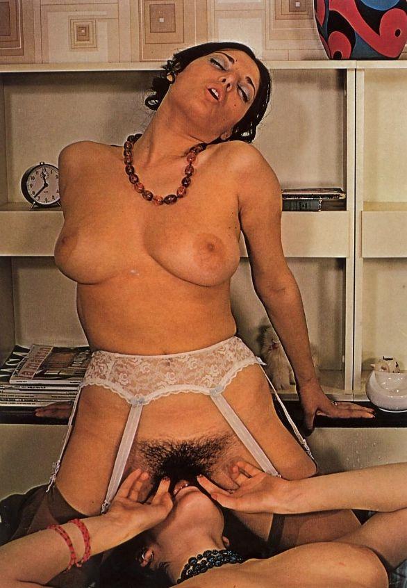 порно актрисы прошлых лет фото