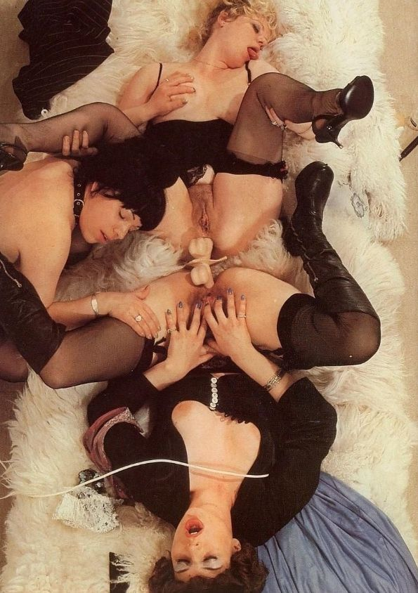 Sex Inspiration 20 Magazine - Free Download 05Mb-3283