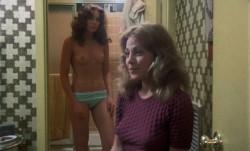 The Centerfold Girls bdrip 0 14 58 089 250x151 - The Centerfold Girls (BDRip) (1974)