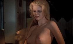 The Centerfold Girls bdrip 0 45 59 849 250x151 - The Centerfold Girls (BDRip) (1974)