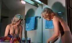 The Centerfold Girls bdrip 1 07 45 555 250x151 - The Centerfold Girls (BDRip) (1974)