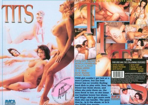 Tits 500x356 - Tits (1995)
