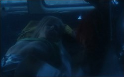 Vampire Killer Barbys 0 32 57 962 250x155 - Vampire Killer Barbys (1996)