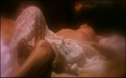 Vampire Killer Barbys 0 59 21 810 250x155 - Vampire Killer Barbys (1996)