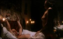 Vampire Killer Barbys 1 01 45 324 250x155 - Vampire Killer Barbys (1996)