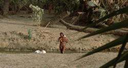 A Thousand and One Nights (1974) screenshot 1