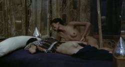 A Thousand and One Nights (1974) screenshot 6