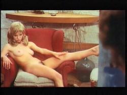 Blutjunge Verfuhrerinnen (Better Quality) (1971) screenshot 1