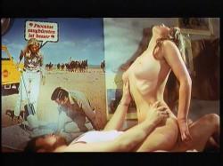 Blutjunge Verfuhrerinnen (Better Quality) (1971) screenshot 2