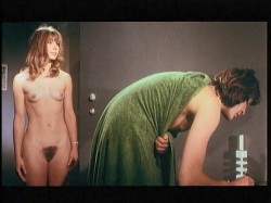 Blutjunge Verfuhrerinnen (Better Quality) (1971) screenshot 5