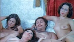 Can I Do It 'Till I Need Glasses (1977) screenshot 1