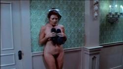 Can I Do It 'Till I Need Glasses (1977) screenshot 5