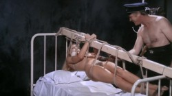Casa privata per le SS (1977) screenshot 3