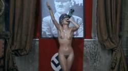 Casa privata per le SS (1977) screenshot 4