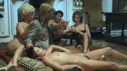 Casa privata per le SS (1977) screenshot 5