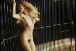 Die dressierte Frau (1972) screenshot 1
