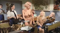 Frauleins in Uniform (1973) screenshot 1