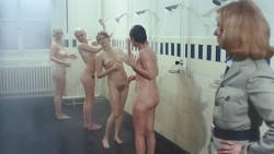 Eine Armee Gretchen bdrip 0 25 12 137 250x141 - Frauleins in Uniform (1973)