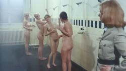 Frauleins in Uniform (1973) screenshot 3