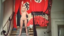 Frauleins in Uniform (1973) screenshot 5