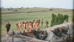 Eine Armee Gretchen bdrip 1 37 40 168 250x141 - Frauleins in Uniform (1973)