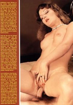 Inspiration 30 (Magazine) screenshot 1