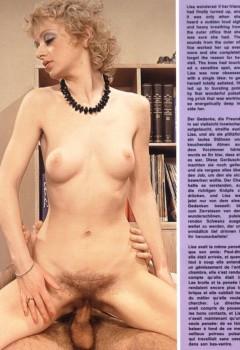 Inspiration 31 (Magazine) screenshot 2